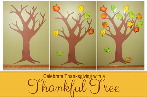 How-to-Make-a-Thankful-Tree-for-Thanksgiving