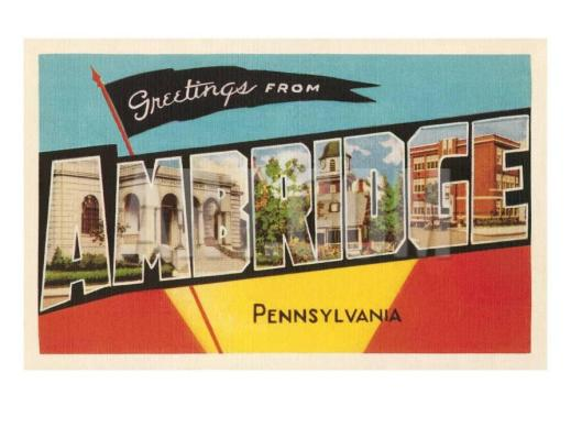 greetings-from-ambridge-pennsylvania_a-g-8274004-9664571